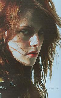 Jacey Stewart